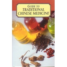 Guide to Traditional Chinese Medicine