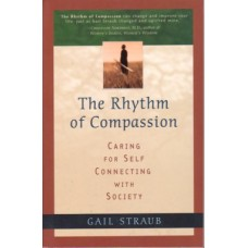 The Rhythm of Compassion