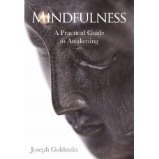 Mindfulness - Six Guided Practices for Awakening. 3 CD set