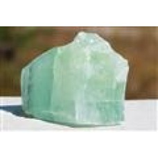 Calcite - Green