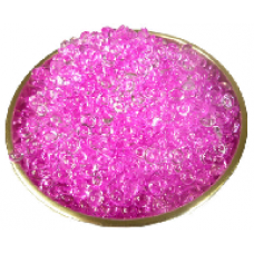 Lavender - Purple Scented Micro Beads - 50g