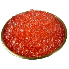 Rose - Red Scented Micro Beads - 50g