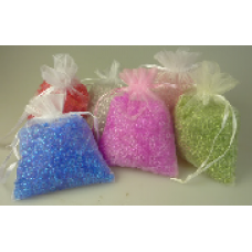3 Packs of Scented Micro Beads - 50g per pack