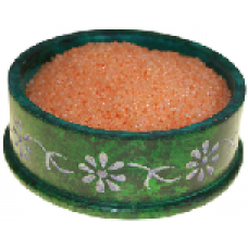 Cinnamon & Orange Simmering Granules - 200g