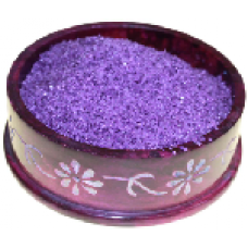 Lilac & Lavender Simmering Granules - 200g