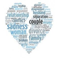 On-Line Therapy Programme for Relationship Problems